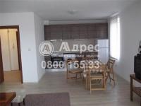 Двустаен апартамент, град Сливен, Център