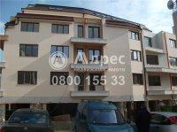 Двустаен апартамент, град Варна, кв. Бриз