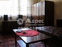 Едностаен апартамент, град София, Република