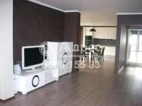 Тристаен апартамент, град Сливен