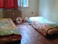Двустаен апартамент, град София, Изток