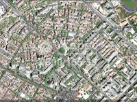 град Варна