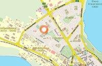 Двустаен апартамент, град Бургас, кв. Славейков