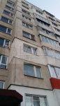 Двустаен апартамент, град София, Левски Г