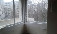 Четиристаен апартамент, град Варна, кв. Чаталджа