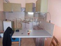 Едностаен апартамент, град София, Манастирски ливади