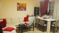 Двустаен апартамент, град София, Витоша