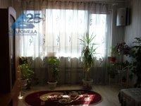 Двустаен апартамент, град Плевен, кв. Широк център