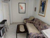 Двустаен апартамент, град Варна, кв. Чайка