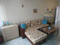 Едностаен апартамент, град Пловдив, Кършияка