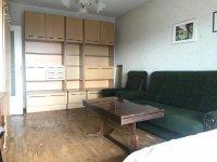 Тристаен апартамент, град София, Обеля 2
