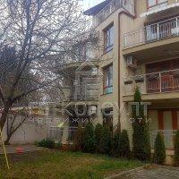 Тристаен апартамент, Област Добрич, село Кранево