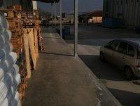 Производствено помещение, град Пловдив, Коматево