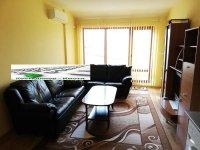 Двустаен апартамент, град Пловдив, Христо Ботев
