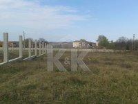 Парцел, Област Варна, село Приселци