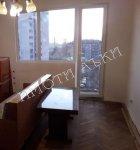 Тристаен апартамент, град Бургас, кв. Победа