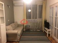 Двустаен апартамент, град София, Яворов