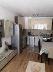Тристаен апартамент, град Варна, кв. Погребите